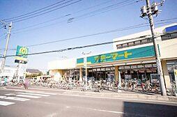 [テラスハウス] 埼玉県上尾市大字瓦葺 の賃貸【/】の外観