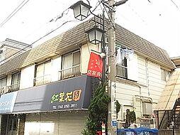 京浜東北・根岸線 蒲田駅 徒歩13分