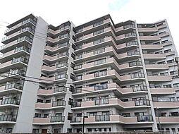 マンション(高田駅から徒歩1分、3LDK、1,180万円)