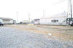 みどりの駅 0.4万円