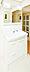 内装,2LDK,面積64.64m2,賃料7.5万円,神戸市西神・山手線 名谷駅 徒歩9分,神戸市西神・山手線 妙法寺駅 徒歩23分,兵庫県神戸市須磨区南落合2丁目