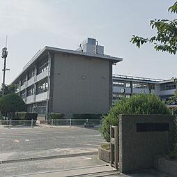 春日原駅 3,898万円