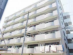 西葛西駅 9.3万円