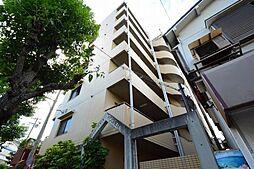 久寿川駅 2.7万円