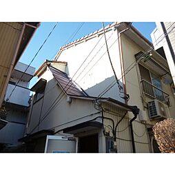新小岩駅 2.4万円