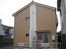 松島町中古戸建て