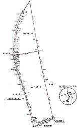 南海高野線 橋本駅 徒歩22分
