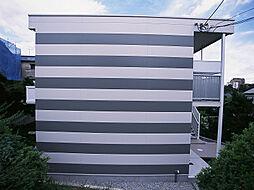 阪急千里線 千里山駅 徒歩7分の賃貸アパート