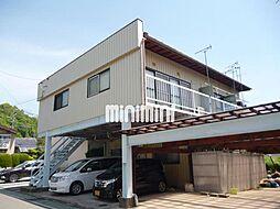 長野駅 2.2万円