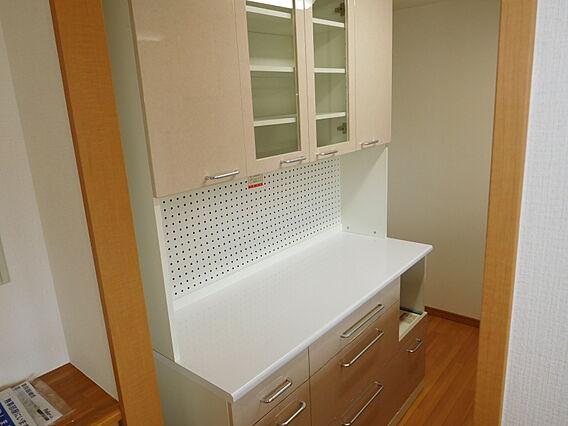 キッチン 食器...