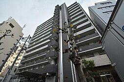 コンフォリア新栄[12階]の外観