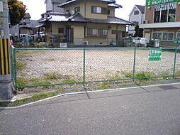 和泉府中駅 0.5万円