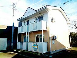仙北町駅 4.4万円