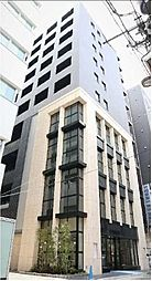 東京メトロ銀座線 神田駅 徒歩2分の賃貸マンション
