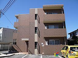 五郎丸駅 5.0万円