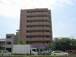 名古屋市営東山線 本山駅 徒歩3分の賃貸マンション