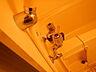風呂,2DK,面積42.12m2,賃料4.4万円,JR学園都市線 八軒駅 徒歩8分,JR学園都市線 新川駅 徒歩13分,北海道札幌市西区八軒九条西1丁目2番11号