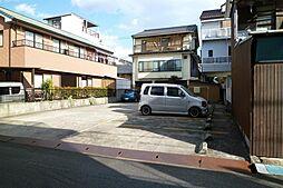 三原駅 0.5万円
