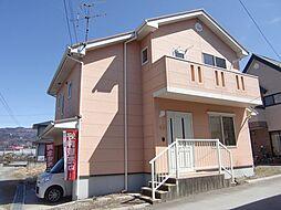 上諏訪駅 1,499万円