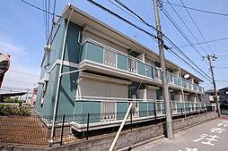 おゆみ野駅 4.8万円