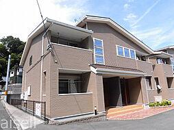 宮内串戸駅 6.7万円