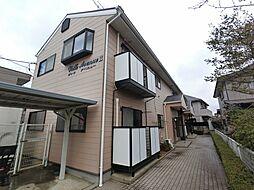 勝田台駅 6.5万円