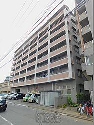 第3SKビル[3階]の外観