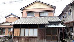 江戸橋駅 1.0万円