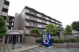 ブランシェ塚田[512号室]の外観