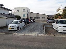 常陸多賀駅 0.4万円