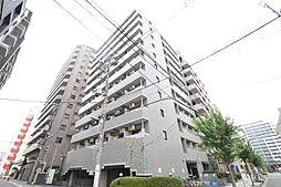 JR難波駅 4.5万円