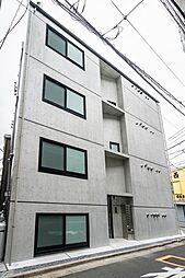 板橋駅 11.0万円