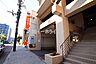 周辺,ワンルーム,面積22.79m2,賃料4.1万円,札幌市営東西線 琴似駅 徒歩1分,JR函館本線 琴似駅 徒歩12分,北海道札幌市西区琴似一条5丁目