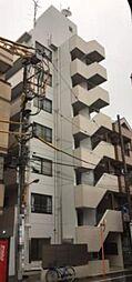 東武伊勢崎線 とうきょうスカイツリー駅 徒歩3分