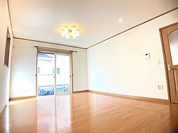 稲沢駅 2,619万円