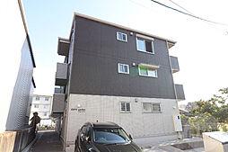 大阪モノレール本線 万博記念公園駅 徒歩9分の賃貸アパート