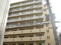 アルバ大須[7階]の外観