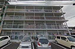 宮崎県宮崎市下原町の賃貸アパートの外観
