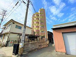 グランドメゾン小倉駅東