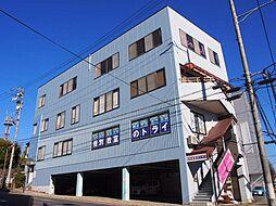 第二吉川ビル
