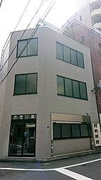 JR京葉線 八丁堀駅 徒歩3分の賃貸事務所