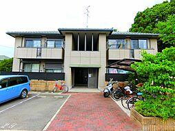 北野田駅 5.6万円