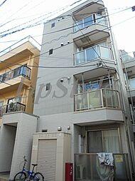田端駅 7.5万円