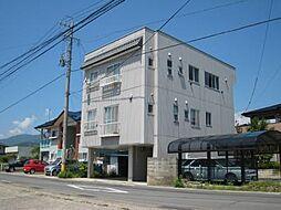 豊野駅 4.5万円