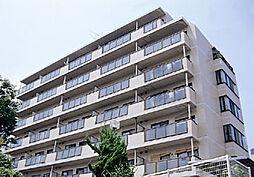 シェ・モア桜ヶ丘[0502号室]の外観
