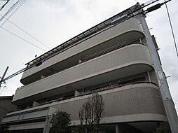 メゾンマリージュ[4階]の外観