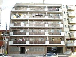 第27オーシャンハイツ[7階]の外観