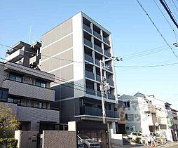 JR東海道・山陽本線 京都駅 徒歩15分の賃貸マンション