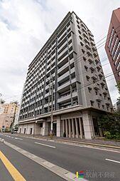 祇園駅 13.0万円
