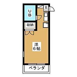 コーポ橋本